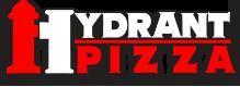 Hydrant Pizza